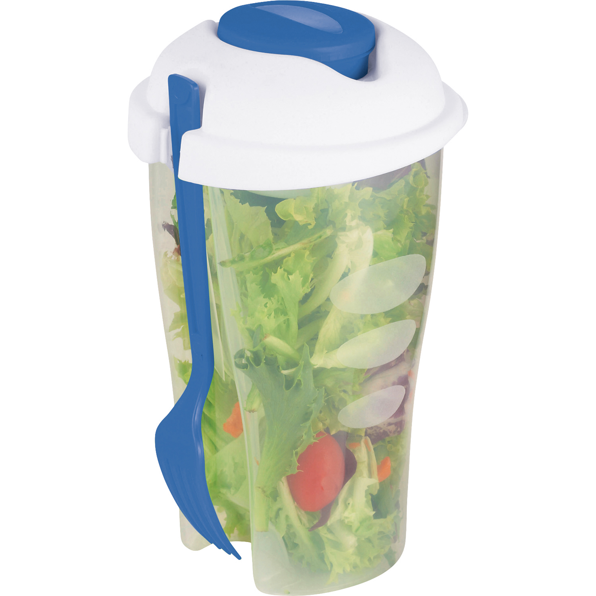 Hydraforce Web Store Salad Shaker Set