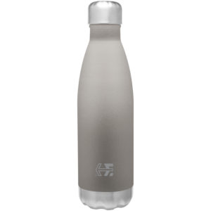 HydraForce 17 oz H2go Force Bottle